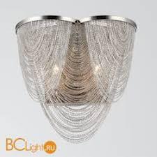 <b>Бра Crystal lux Rome</b> AP2