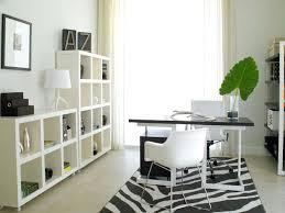 contemporary home office. Modern Home Desk Furniture Freestndg Mimi Wlls Contemporary Office Australia