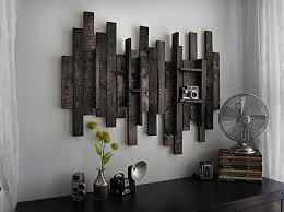 2 how to decor your living room with diy ideas 18