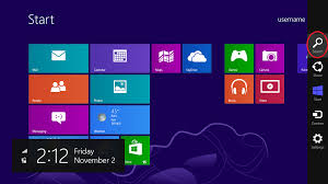 Copy Screen Windows Taking Screenshots On Windows 8 Using The Snipping Tool And