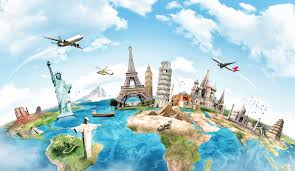 Image result for around the world images