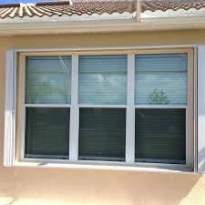 hurricane shutters for sliding glass doors alternatives hurricane shutters for sliding