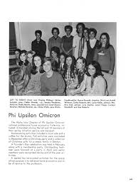 The Yucca, Yearbook of North Texas State University, 1972 - Page 349 - UNT  Digital Library