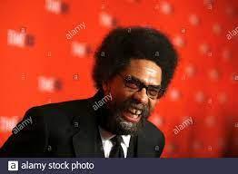 Cornel West Stockfotos und -bilder ...