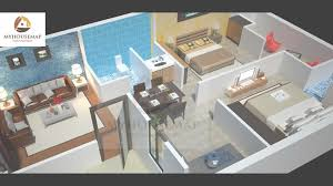 2 bedroom indian house plans. amazing two bedroom indian house design - nurseresume for small 2 plans x