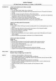 Vmware Resume Examples Field Engineer Resume Sample Best Of Vmware Resume Examples Lock 36