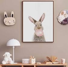 wall art for art prints