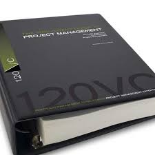 project management quick reference guide project team quick reference guide 120vc change leadership