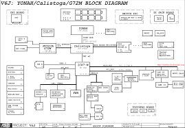 draw the block diagram of motherboard draw image asus motherboard block diagram wiring diagrams on draw the block diagram of motherboard