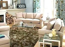 raymour flanigan couches and couch and sofa sleepers with in archives home design ideas couch and