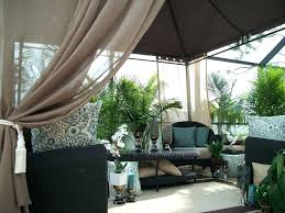 full size of decorating outdoor curtain panels clearance outside privacy curtains freestanding bamboo canvas deck curta