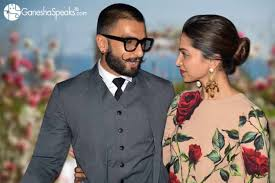 Marriage Life Predictions Of Deepika Padukone And Ranveer Singh