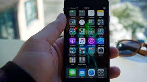 iphone 10000000000000000000000000. ios 10 public beta. 1 iphone 10000000000000000000000000 a