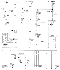 wilson alternator wiring diagram wilson discover your wiring cs130d alternator wiring diagram