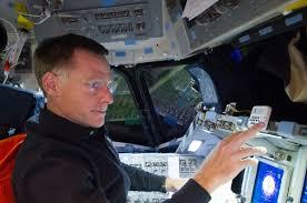 Boeing <b>astronaut</b> Chris Ferguson won't fly on 1st crewed Starliner ...