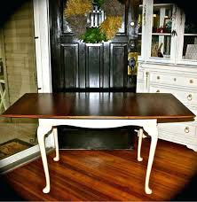 furniture restoration projects. Restoration Furniture And Design Queen Repair . Projects R
