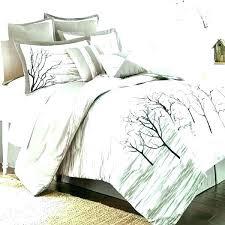 image 0 palm tree duvet cover uk coastal bedding