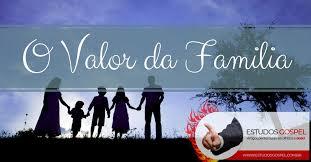 We did not find results for: O Valor Da Familia