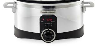 Hamilton Kitchen Appliances Kitchen Appliances To Upgrade In 2014 Cooking Appliance Trends