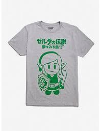 Tees: Cool Tees & T-Shirts   <b>Hot</b> Topic