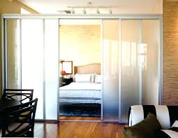 plexiglass room divider frosted glass room divider frosted glass wall divider large size of glass room dividers in impressive plexiglass room dividers