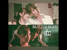 <b>Buzzer Beat</b> a little to not over you - YouTube