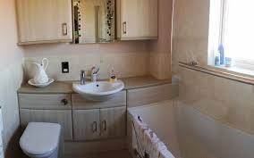 bathroom installers. bathroom installers somerset o