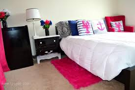 fuschia furniture. Furniture For Rhhomebnccom Best White Bedroom Fuschia Bedrooms With Ways To Style I