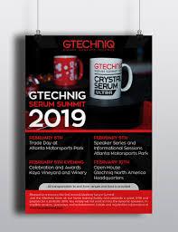 Entry 35 By Rahimakhatun752 For Design Gtechniq Serum