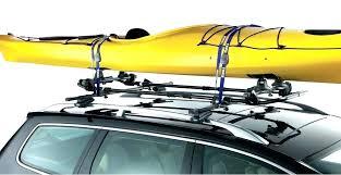 diy free standing kayak rack freestanding for garage full size of outdoor storage