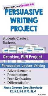 essay wrightessay cause and effect paragraph structure  are you looking for help for essay writing services essay bureau will help you to