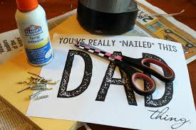 office gifts for dad. fine for nailed it fathers gift to office gifts for dad