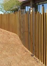 Small Picture 86 best garden PRIVACY images on Pinterest Fence ideas Privacy