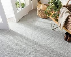 dash and albert sisal rugs frontgate outdoor herringbone runner black white striped indoor rug woven cotton