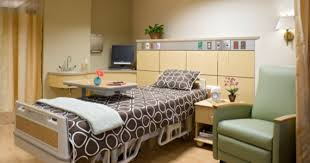 Image result for pictures of hospital rooms