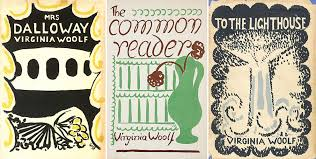 design by vanessa bell mrs dalloway 1925 the mon reader 1925 to the