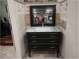 Bathroom Small Bathroom Vanities Nz Furniture For Bathroom