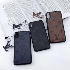 Designer Cell Phone Cases Wholesale 19ss Luxury Phone Case For Iphonex Xs Xr Xsmax Iphone7 8plus 7 8 6 6s 6 6sp France Designer Flower Style Phone Cases 7 Style