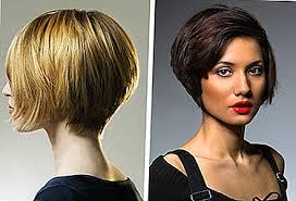 účes Bob Pre Krátke Vlasy Možnosti Stylingu Práca S Vlasmi