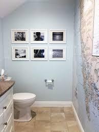 Nautical Chart Wallpaper Maps Home Theater Seating
