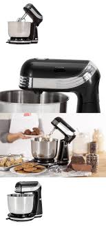 How To Buy Kitchen Appliances Best 25 Small Kitchen Appliances Ideas On Pinterest Kitchen