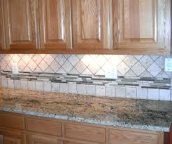 kitchen countertop materials cost comparison kitchen material kitchen material kitchen colors cost of kitchen materials wood material from types of kitchen
