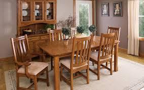 Benefits and Advantages Choosing Amish Furniture
