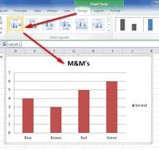 How To Insert Chart Title How To Create Tutorials With Screen Capture Tools