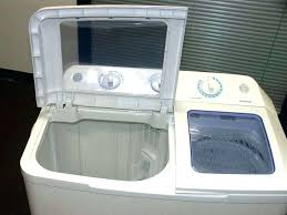 panda mini washer portable washing machine good ideas