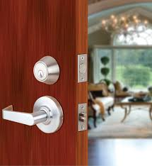 commercial door hardware. Interconnected Commercial Locks Door Hardware