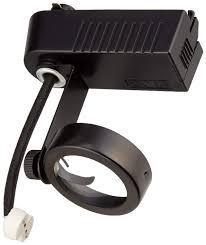Elco Lighting Reviews Elco Lighting Et526b Low Voltage Gimbal Ring Fixture