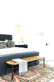 area rug placement area rugs for bedroom large size of coffee rug placement under small rooms