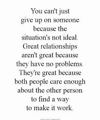 Strong Relationship Quotes Gorgeous Strong Relationship Quotes Popular Quotes Pin By Amanda Stratton On