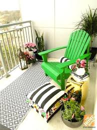 Small Patio Decorating Ideas Apartment Patio Decor Best Small Patio